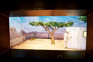 staatstheater stuttgart 2003