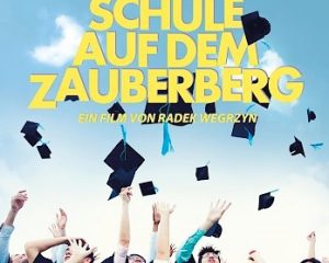 kinostart deutschland 28.02.2019