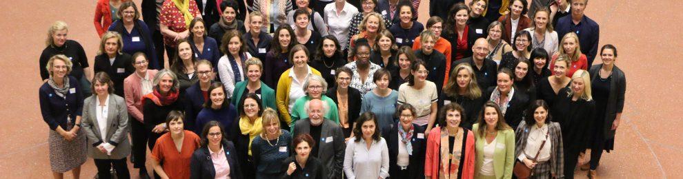 01.10.2019 – teilnahme und start des mentoring-programms – deutscher kulturrat